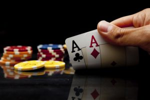 fun-live-casinos-de